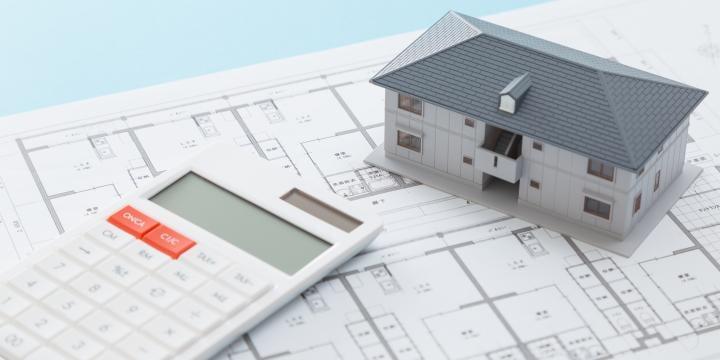 自分が住んでいない家の家賃も負担しなければならないか