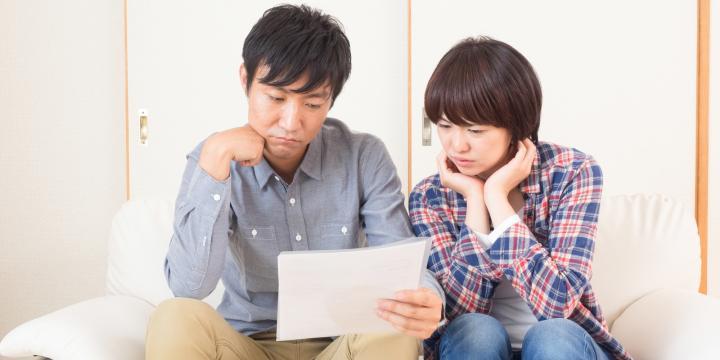 未成年の相続人が相続放棄する場合に必要となる手続き