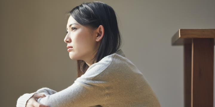 保護命令とは 配偶者からDVを受けた場合に身を守る方法を詳しく解説