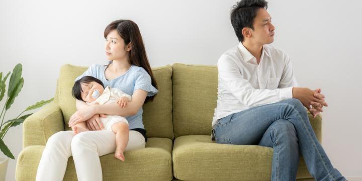 離婚後に調停で面会交流のルールを変更する方法
