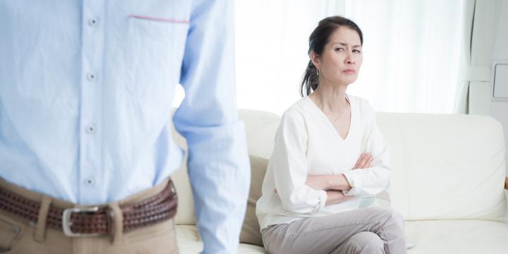 どのくらい別居すれば離婚が認められるか