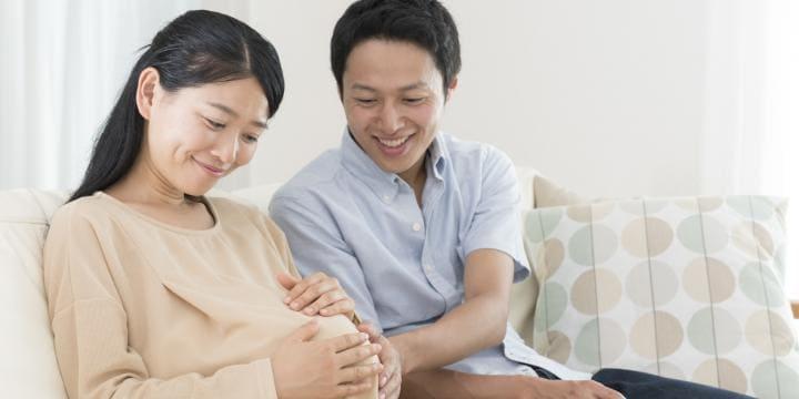 事実婚夫婦が子どもを育てるときにするべき「認知」の方法