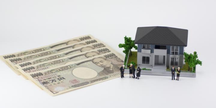 遺産分割前の不動産の固定資産税は誰が支払う?弁護士Q&A