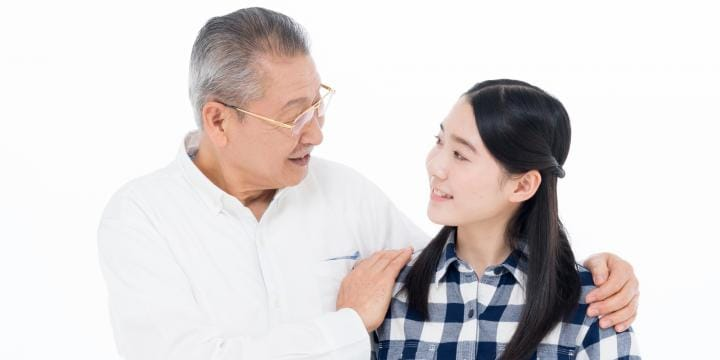 遺言の代わりに養子縁組する意味と養子縁組が相続税対策になるケース