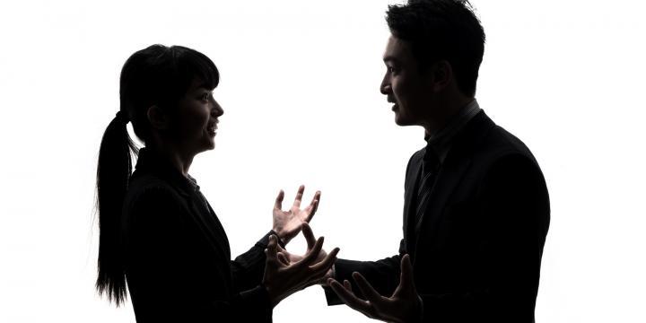 離婚協議後の流れと話合いが成立しない場合