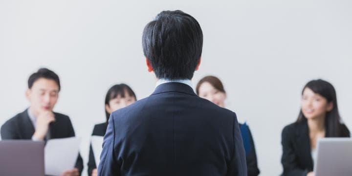 【弁護士Q&A】転職の面接で病歴を伝えないことは経歴詐称になるのか