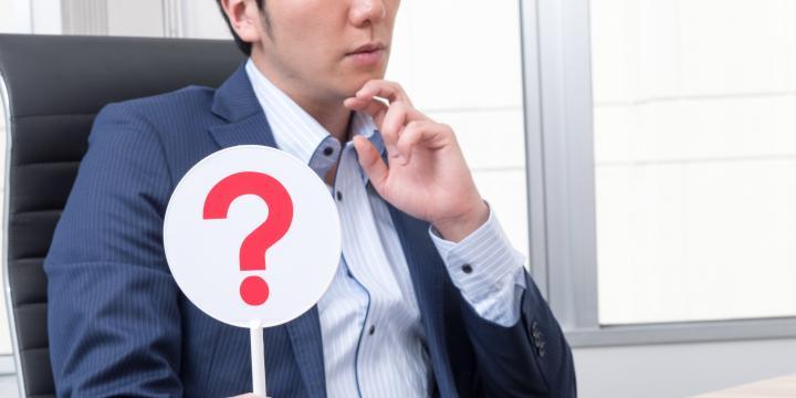 【弁護士Q&A】退職した後元の会社の顧客や従業員を引き抜くことのリスク