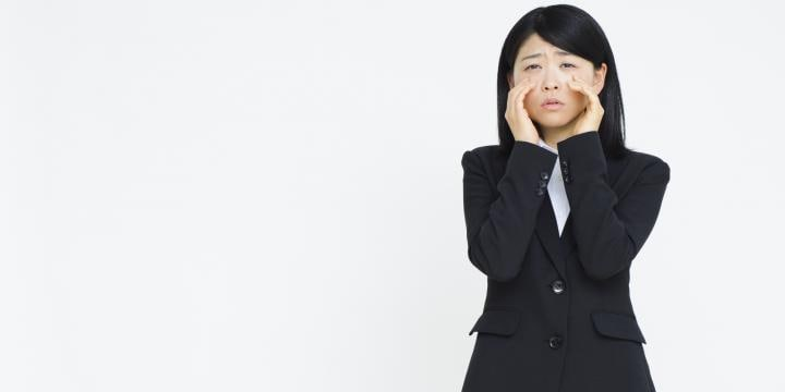 【弁護士Q&A】試用期間満了後の能力不足を理由とする解雇は有効か