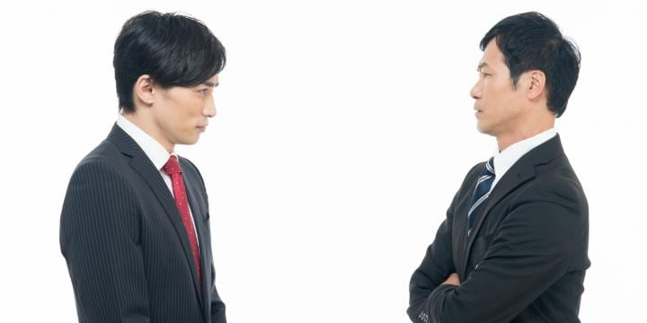【弁護士Q&A】内定辞退でエージェントから違約金の請求…支払う必要ある?