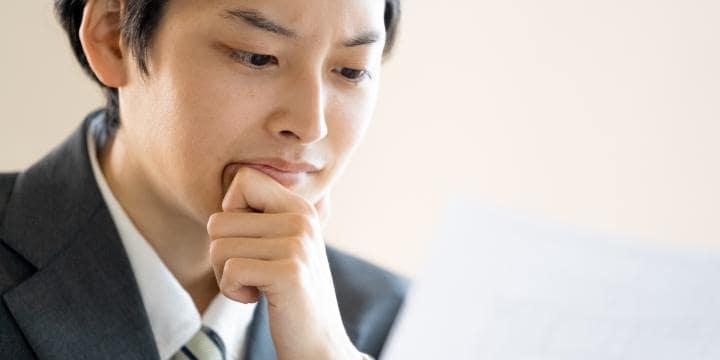 正社員のはずなのに「業務委託契約」を求められたときの注意点
