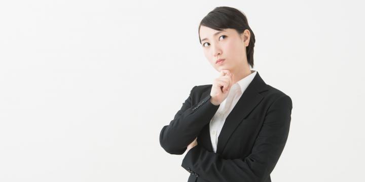【労働条件通知書】労働条件を会社が明確に教えてくれないときの対処法