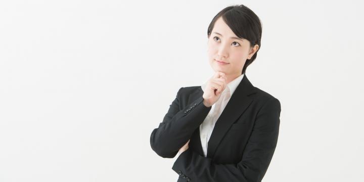 会社が雇止めをできないケース|契約更新してもらえない場合の対処法も解説