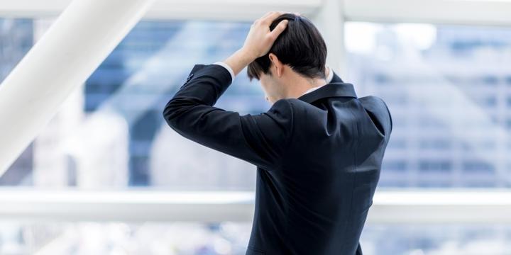 退職時に研修費用や留学費用を返すよう求められたら支払う必要はあるのか