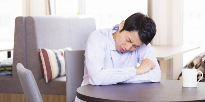 仕事のストレスでうつ病などになった場合に労災が利用できる条件と具体例