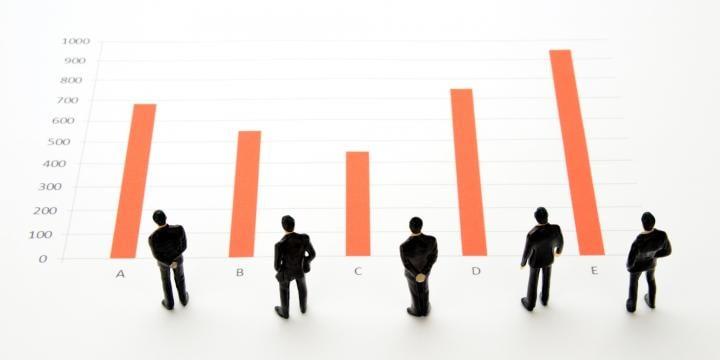 歩合制の給与の考え方と残業代が発生するケース・計算方法を解説