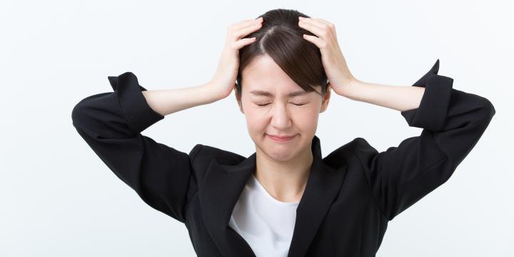 従業員の身元保証人が契約途中で身元保証を辞める方法