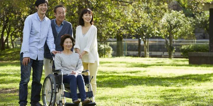 介護休業と介護休暇の基礎知識 l 休める期間や取得の仕方を詳しく解説