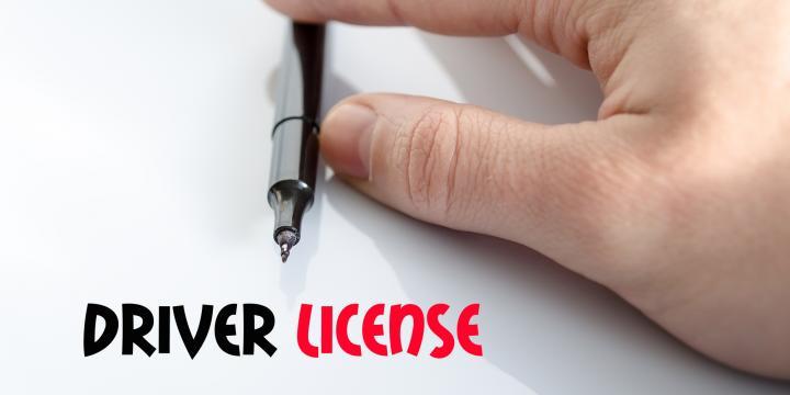 偽造免許証を使った場合どのような罪に問われるのか【弁護士Q&A】