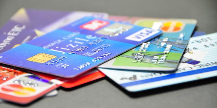 クレジットカードのスキミング|支払用カード電磁的記録不正作出罪とは