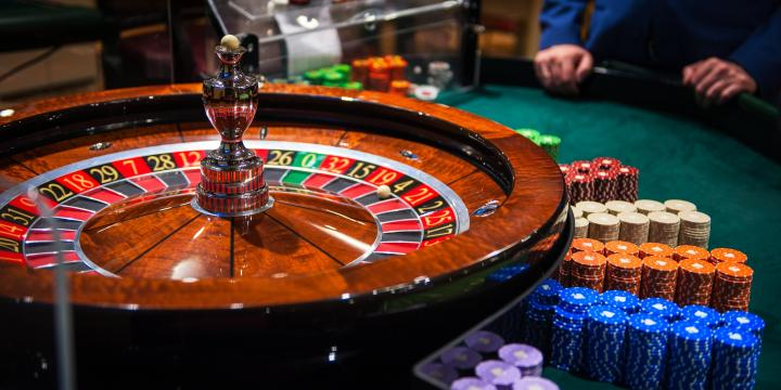 賭博罪はどのような罪か|罪が成立する要件と刑罰の重さ