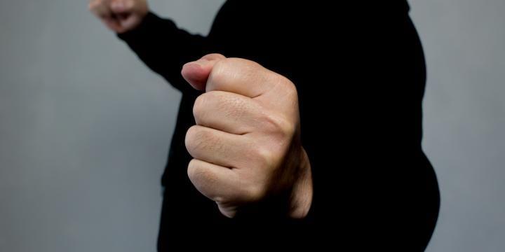 強制わいせつ等致死傷罪はどのような犯罪かl罪が成立する要件と刑罰の内容
