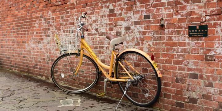 自転車窃盗犯の言い訳「後で返すつもりだった」は通用しない…「不法領得の意思」を解説