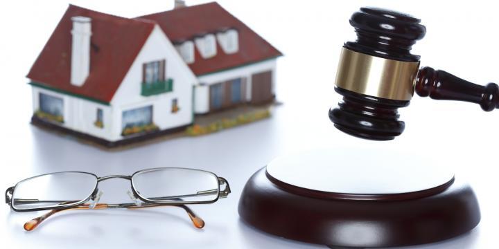 強制執行関係売却妨害罪が成立する要件と刑罰の内容
