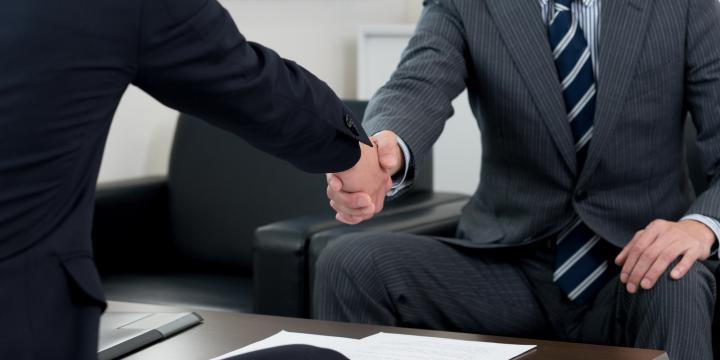 会社が第三者割当増資をするときの注意点とは【弁護士Q&A】