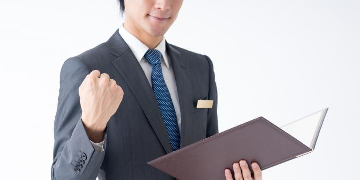 企業に顧問弁護士がいるメリットとは|依頼する際の注意点も解説【弁護士Q&A】