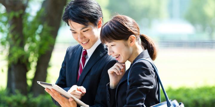 【人事労務担当者向け】事業場外みなし労働時間制で働いている従業員から残業代を請求された場合に確認することと残業代の計算方法