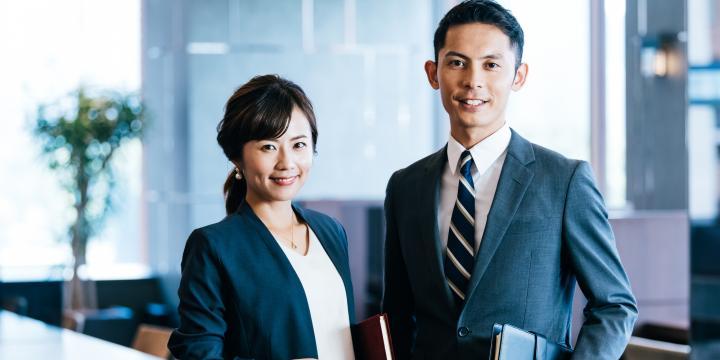 【人事労務担当者向け】年俸制で働いている従業員から残業代を請求された場合に確認することと残業代の計算方法