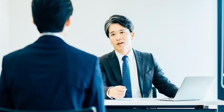 【人事労務担当者向け】雇止めが制限されるケースと雇止めをするときの注意点