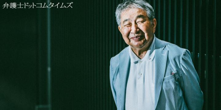 熱狂の時代を駆け抜けた労働弁護士 髙井伸夫氏ロングインタビュー