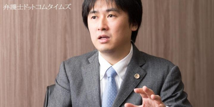 東京ミネルヴァ法律事務所の破産事件に見る非弁提携の問題点と対策【前編】
