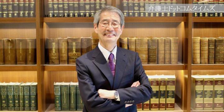 元裁判官弁護士、「水軍」の経営哲学に惚れ今治へ 『村上水軍』著者・園尾隆司弁護士インタビュー