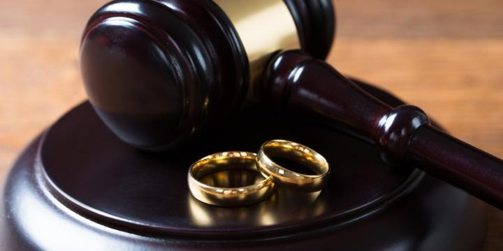 審判離婚の基礎知識と異議申立ての方法