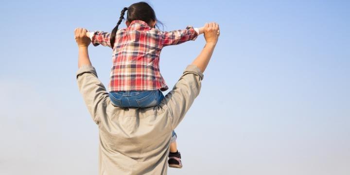 父親に認知させる方法や時期と、非嫡出子の権利