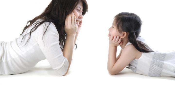 親子関係不存在確認の訴えとは?父子関係を解消する方法