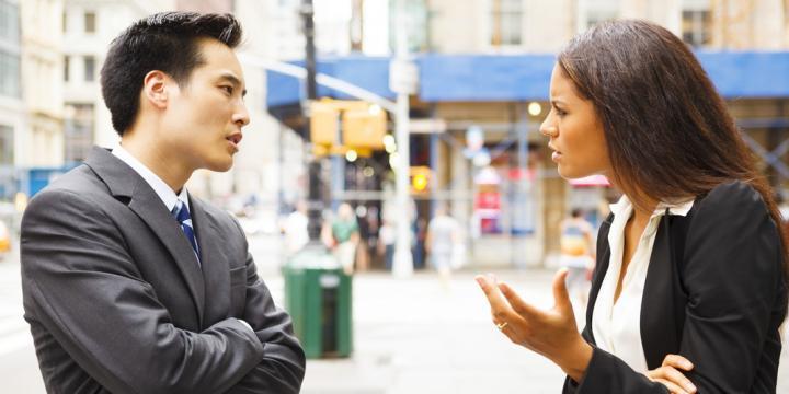 国際離婚での準拠法や子どもの連れ去り