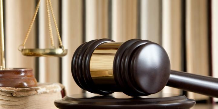 刑事裁判と民事裁判の違い