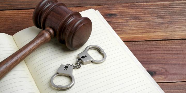 前科・前歴とは?不起訴処分を獲得し前科をつけないための対処法