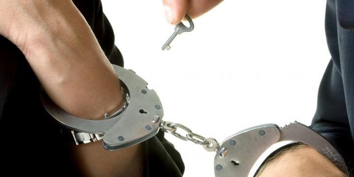 犯罪被害者が示談交渉で注意すべきポイントやデメリット