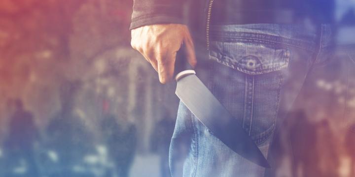 どうしたら殺人罪が成立するのか?構成要件と殺人未遂罪や傷害致死罪、過失致死罪との違い