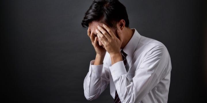 「不当解雇」は違法で無効…不当解雇の基準、争うための手段を詳しく紹介
