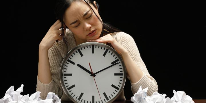 変形労働時間制の仕組みと残業代が発生するケース・計算方法