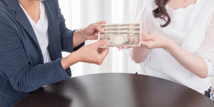 別居中の生活費を確保するため配偶者に「婚姻費用」を支払ってもらう方法