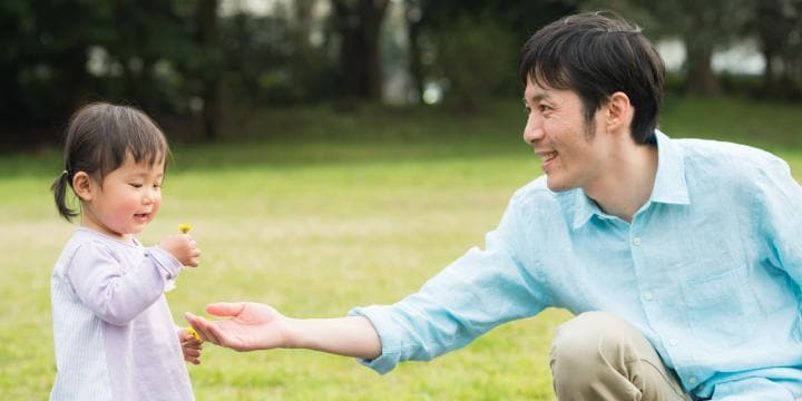 子どもとの面会交流を拒否された場合の対処法