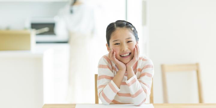 子どもの「戸籍と姓」を変更する方法と手続き