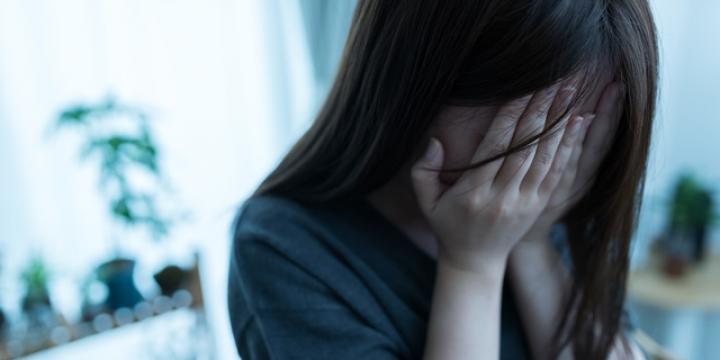配偶者の不倫を理由に離婚する場合の慰謝料の相場と用意するべき証拠