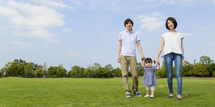 育休を取得するための条件と期間、育休中の給与の取り扱い